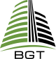 bgp-logo
